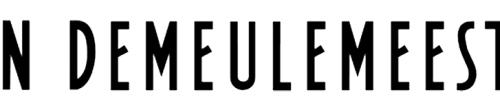 ann_d_black_logo
