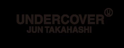 undercover_logo_black