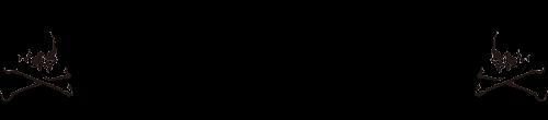 mmj_logo_black