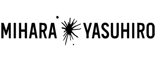 mihara_logo_black copy2